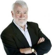 Dennis Rutzou