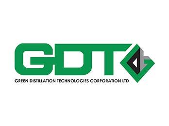 DRPR client GDTC