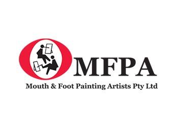 DRPR clien MFPA