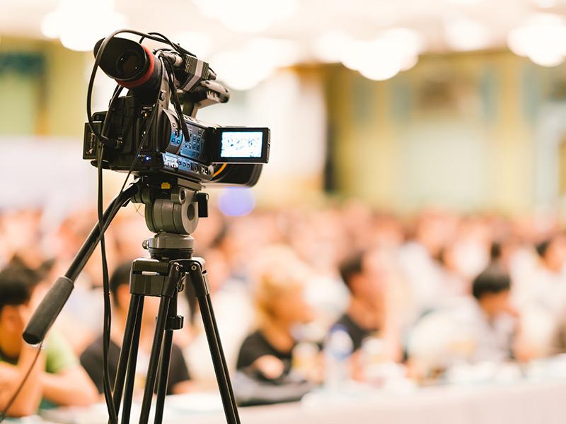 public relations media coverage